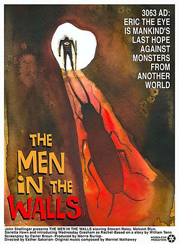 The_men_in_walls