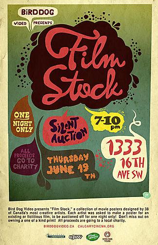Filmstock_beta2