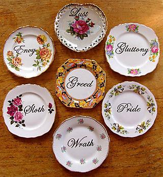 7_sin_plates