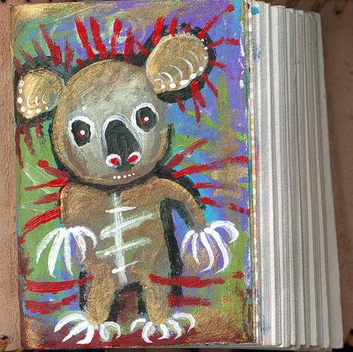 Electric_koala