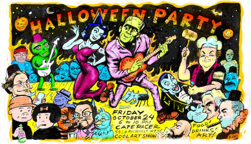 Halloween_Party_color