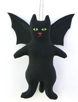 Black_kitty