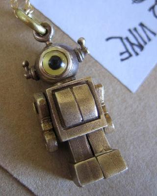Cyclops_robot