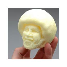 Bob Ball