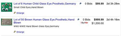 Ebay_eyeballs