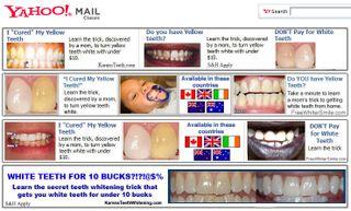 Yahoo_teeth