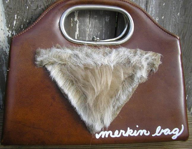 Merkin_bag