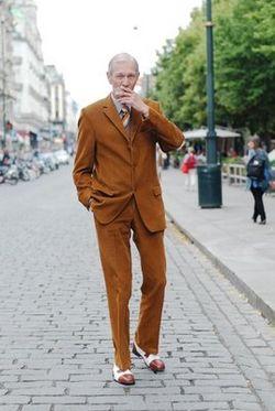 Karl-johans-gate-hanneli-mustaparta