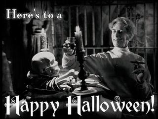 Happyhalloween09