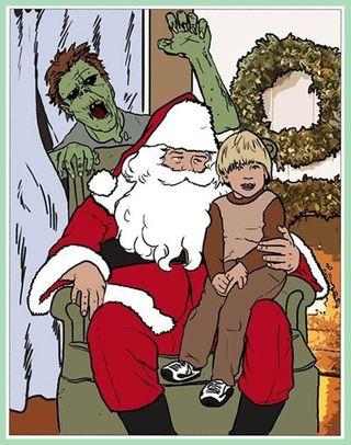 Zombie_santa