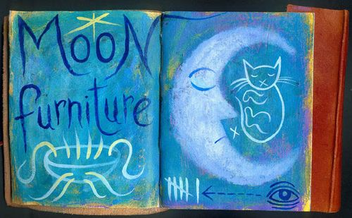 72_1. moon furniture