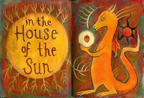 72_house_sun