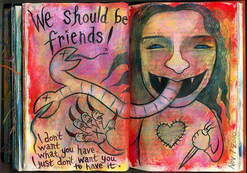 72_friend
