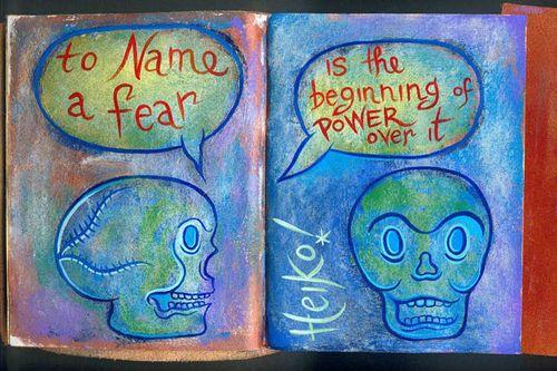 72_name fear