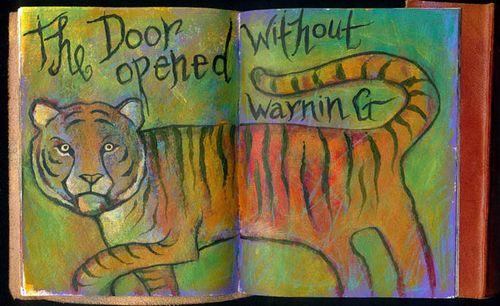72_4. door open