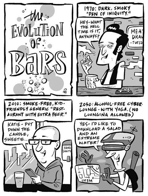 TPtown-bars