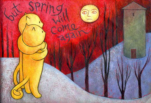 72_spring