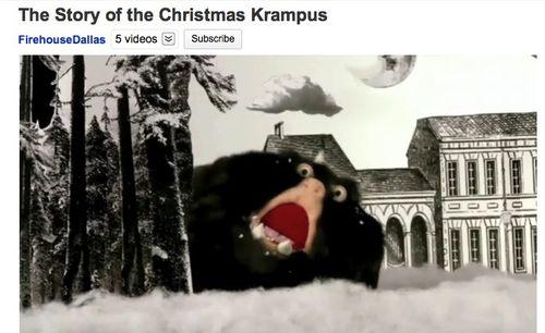 Krampus_1