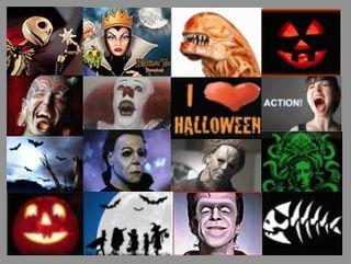 Fb.halloween.