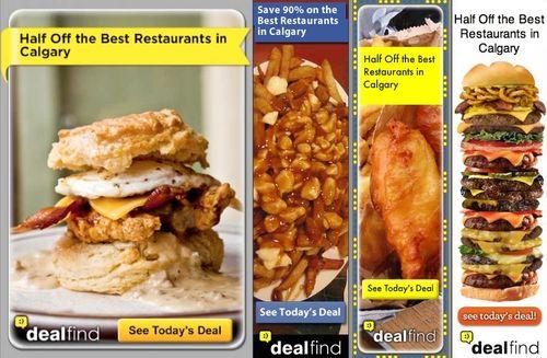 Yahoo_food