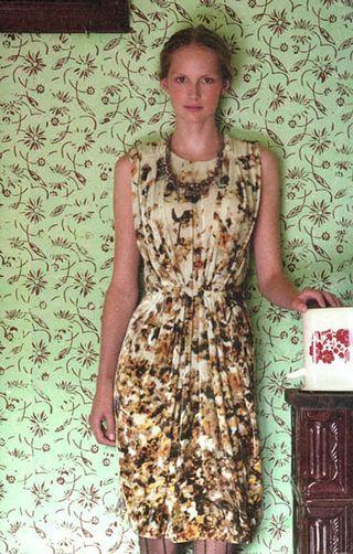 72.barf dress
