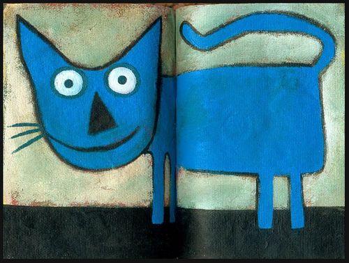 Cannedcat.