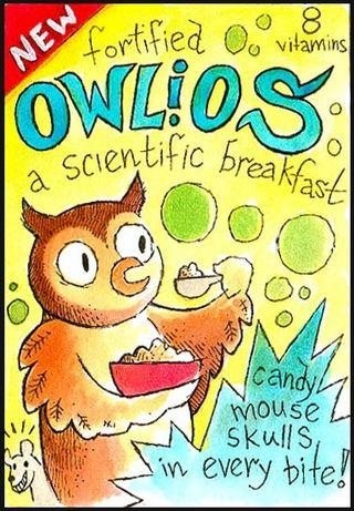 Owlios