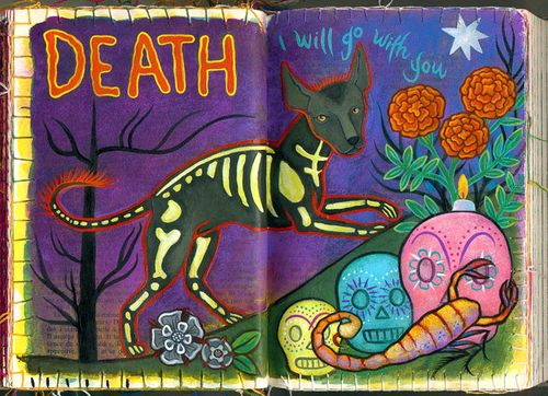 100_death