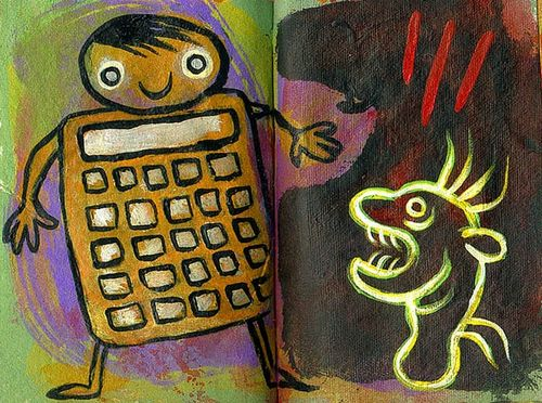 Sm.calculator