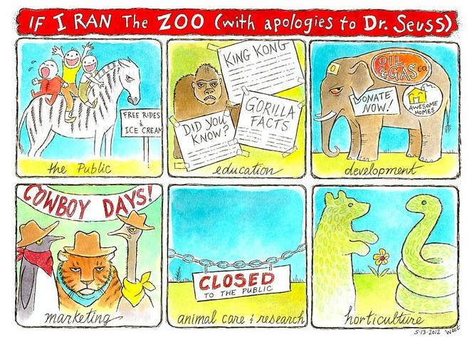 72.zoo