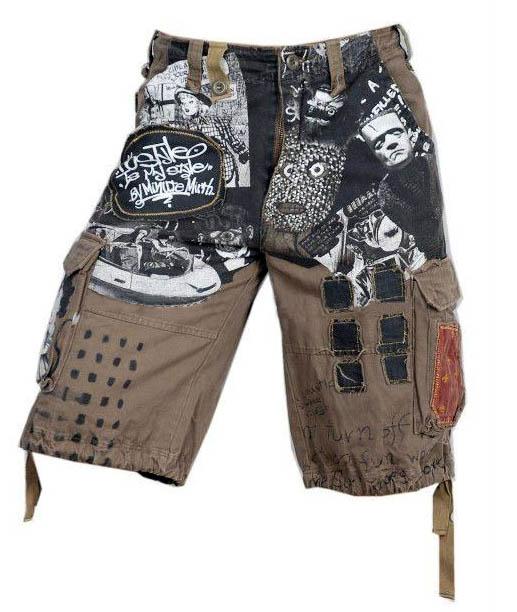 Cool_pants