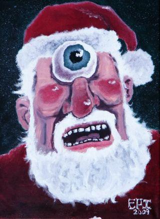 Santaclops_11