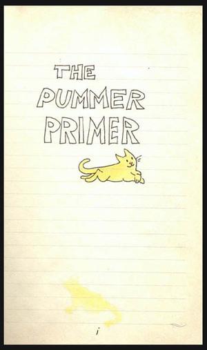 72_the_pummer_primer