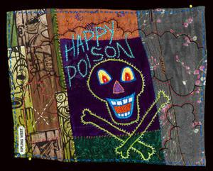 Happy_poison_72