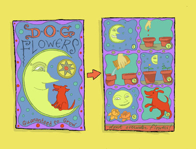 Dogflowers_page7_2