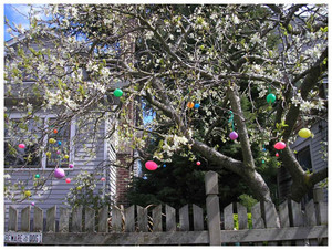 Easter_egg_tree_3_3