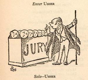 Jury_72