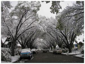 May_snow_2
