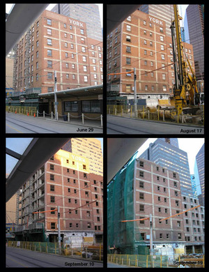 1york_hotel