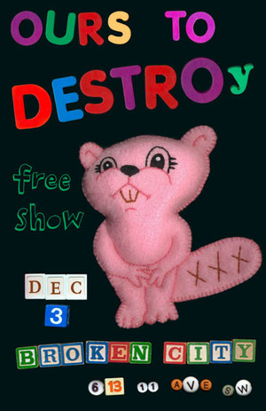72_destroy