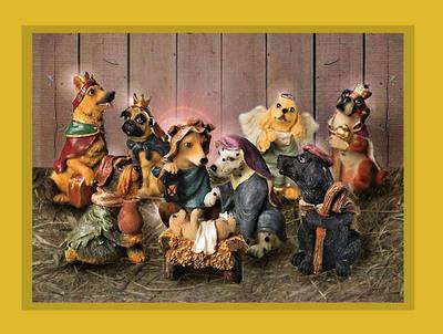 Dogs_manger_2