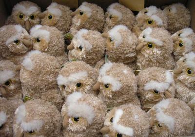 Owl_stuffies_2