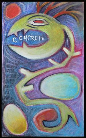 72_concrete