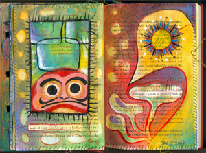 Altered_book_7