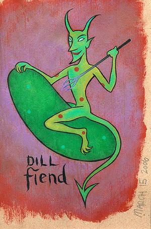 Dillfiend_1