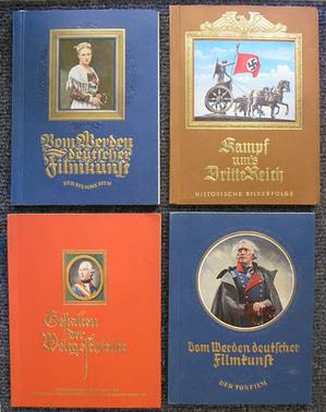 German_books_1