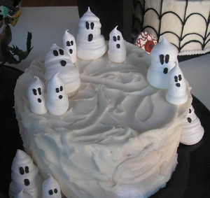ghost_cake_1_4