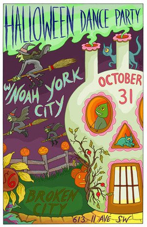 Oct_31_poster
