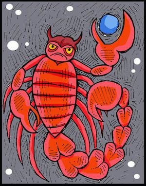 Scorpio_72