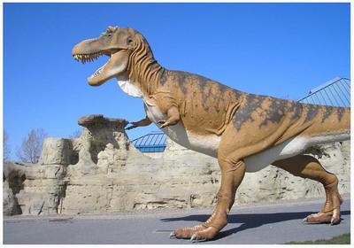 T_rex_1